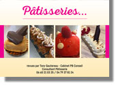 book-patisserie