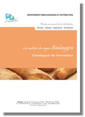 couv-boulangerie