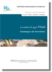 couv-maree