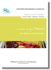 couv-patisserie