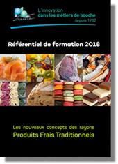 im-referentiel-2018