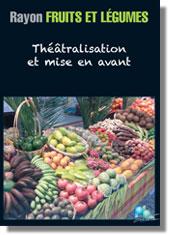 theatralisation-fl