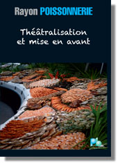 theatralisation-poisson